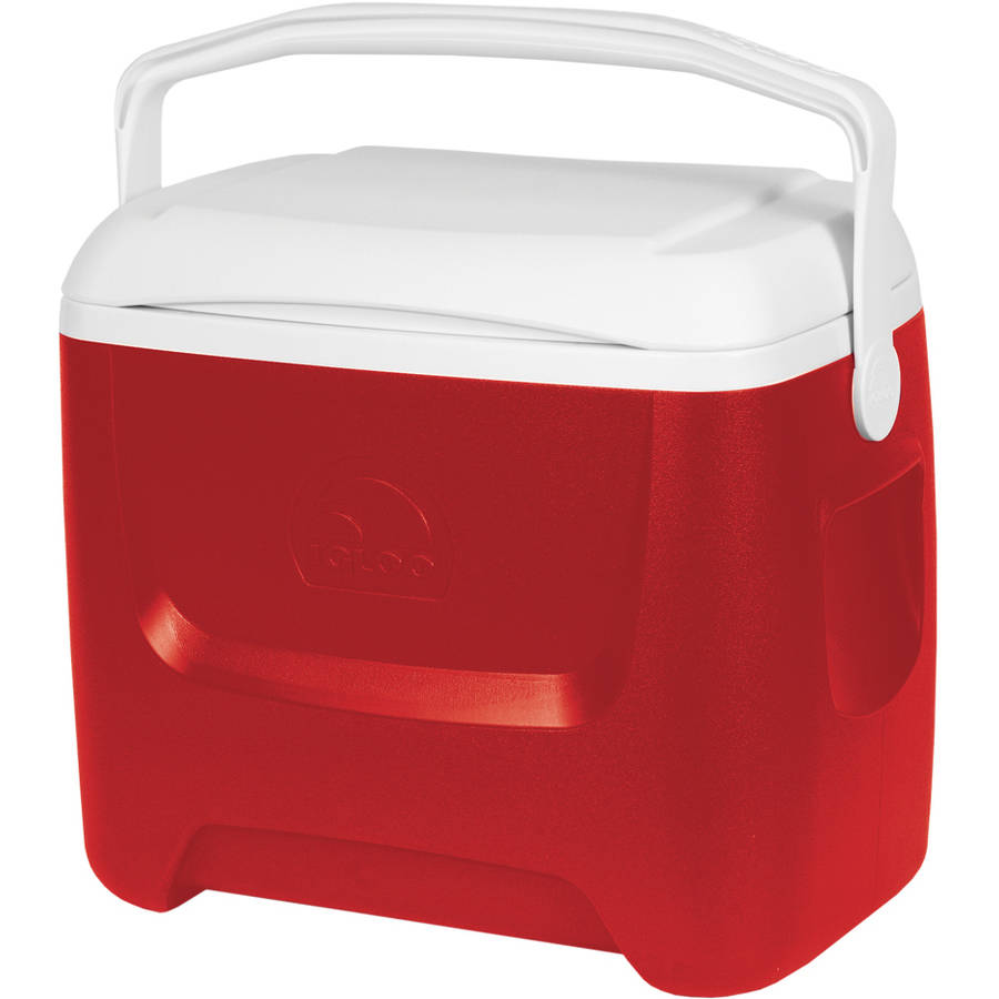 28-Quart Island Breeze Cooler