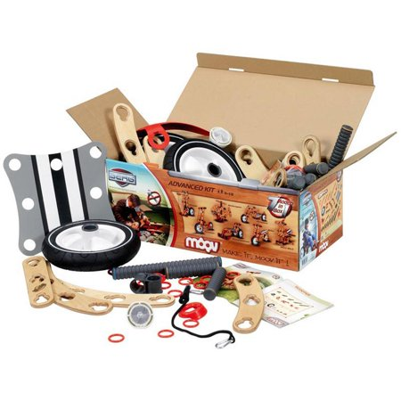 Berg Toys MOOV MOOV Advanced Kit