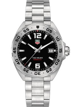 Tag Watches For Sale >> Tag Heuer Watches Walmart Com