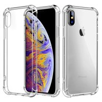 0583084b9b4 Product Image iPhone Xs Case iPhone X Case