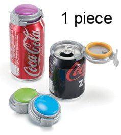 Single - essentials saver