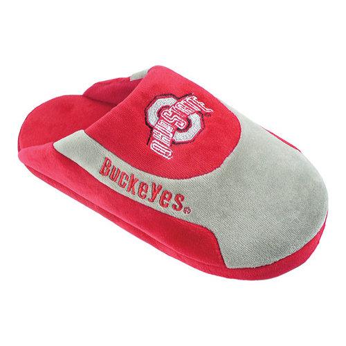 Comfy Feet Ohio State Buckeyes 07