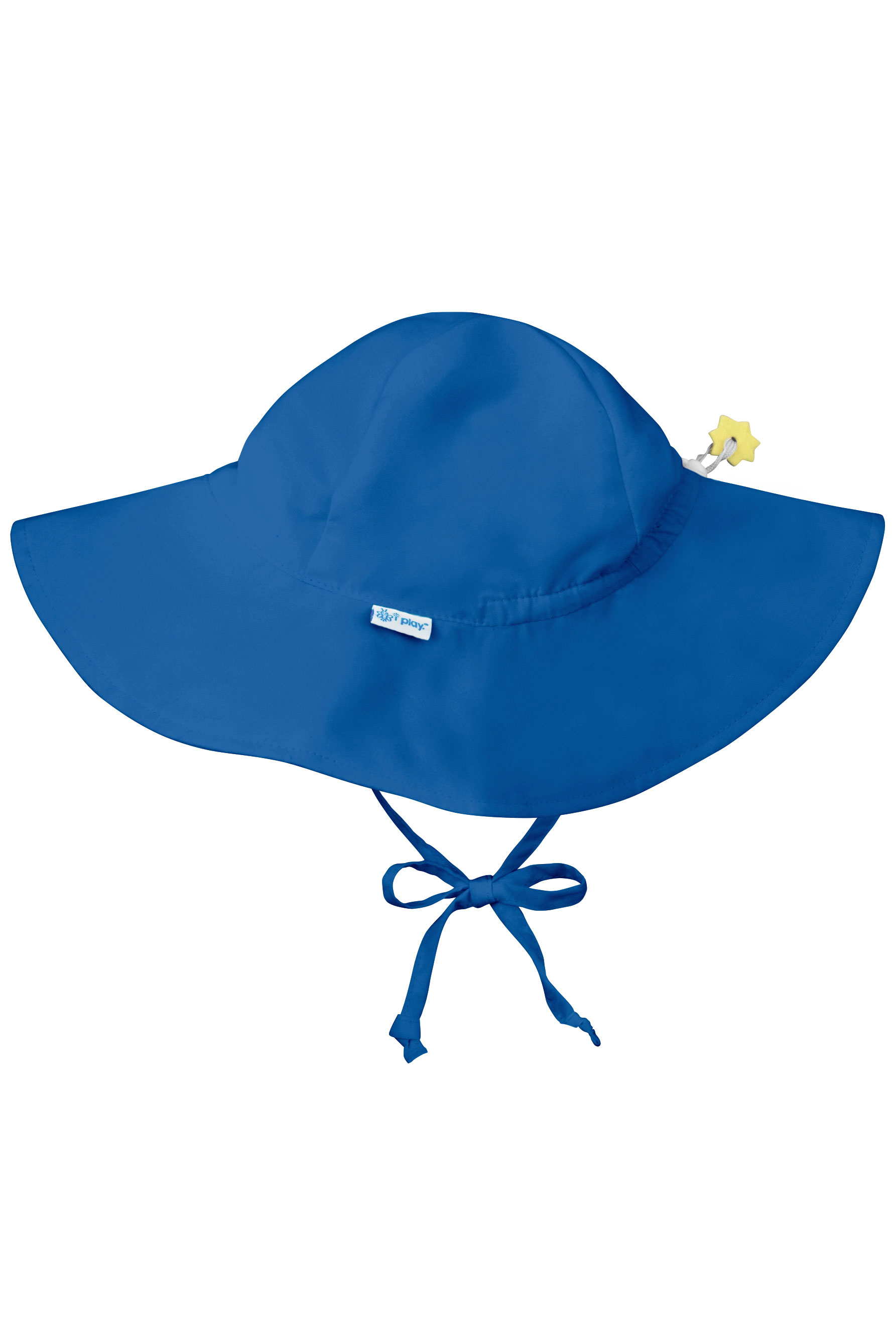 i play. Baby   Toddler Brim Sun Protection Hat - Walmart.com 4e5864fb0645