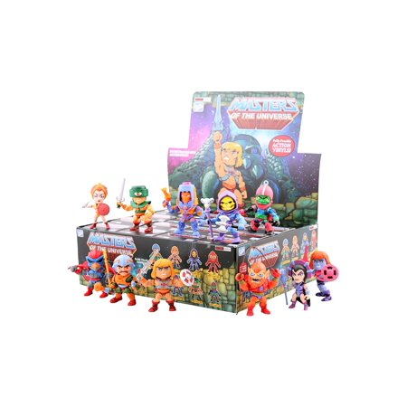 Masters Of The Universe She Ra (Masters of the Universe Blindbox)