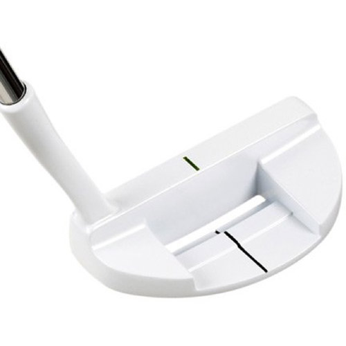 Tour Edge Backdraft GT Plus Putter OS-12
