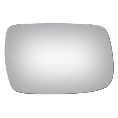 Burco 5375 Passenger Side Replacement Mirror Glass for 03-05 Subaru - Used Subaru Forester