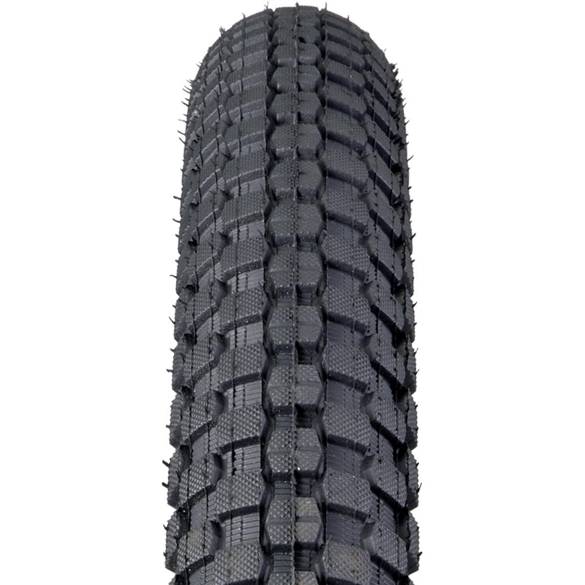 Lawn Mower Tire Tubes Walmart Wwwmiifotoscom
