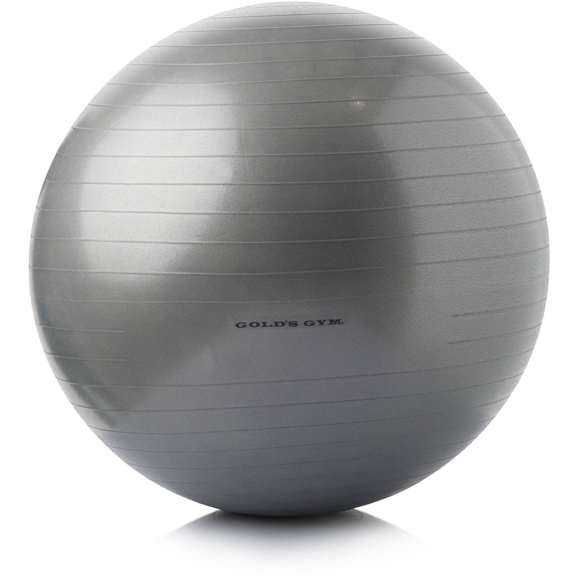 Exercise Ball 75cm Anti Burst