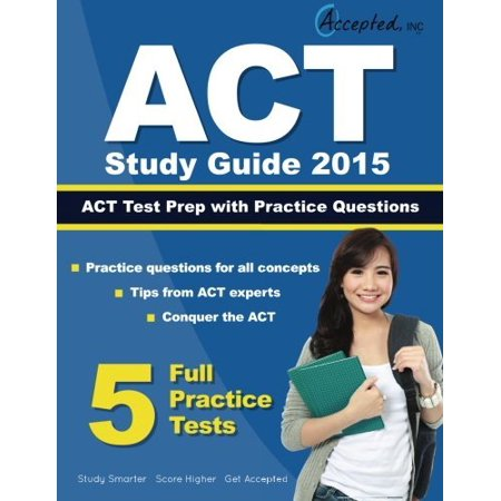 ACT WorkKeys Test Preparation and Study Guides - JobTestPrep