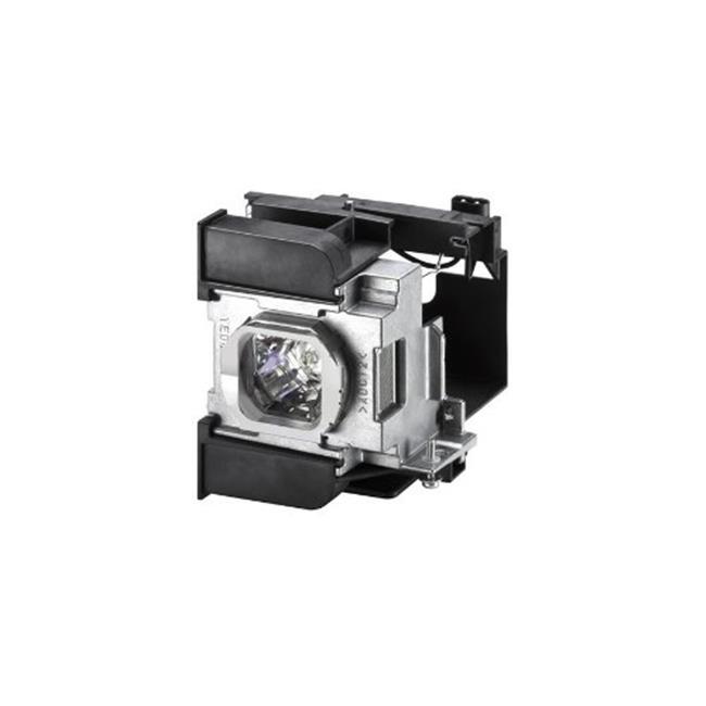 PL03678 Arclyte Technologies, Inc. Panasonic Lamp Pt-ae70...