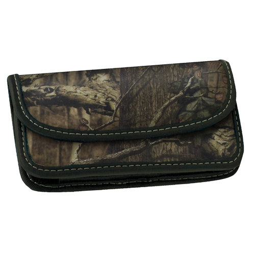 Fieldline Pro Series Iphone Phone Case Mossy Oak Infinity Camo 24 cui.