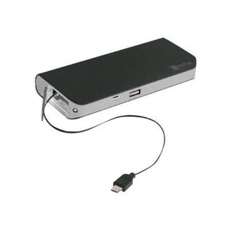 Retrak Etpb10m5 Premier 10 000Mah Power Bank