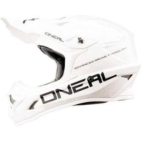 O'Neal Racing 3 Series Matte Helmet - Kart Racing Helmets