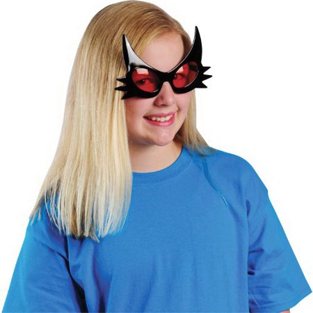 (Price/12 Pieces)US TOY GL46 Cat Glasses