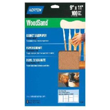 Garnet Wood (5PC 9