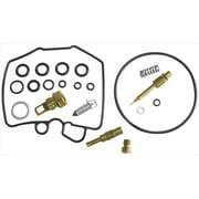 K&L Supply 18-2572 Honda CB650 81-82 Carburetor Repair Kit