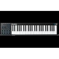 Alesis V49 49-Key USB-MIDI Keyboard Controller