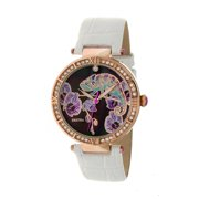 Women's Camilla BR6207 Watch