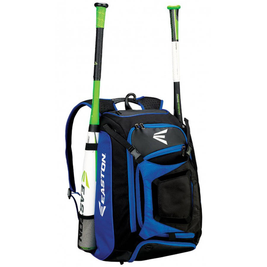 Easton Walk-Off Bat Pack, Royal