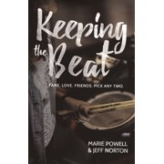 Keeping the Beat - eBook