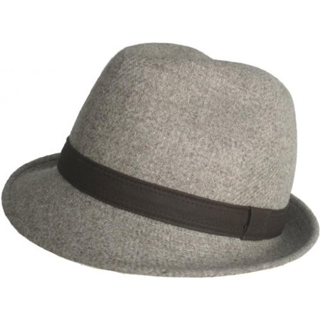 Large Classic Wool - Brims