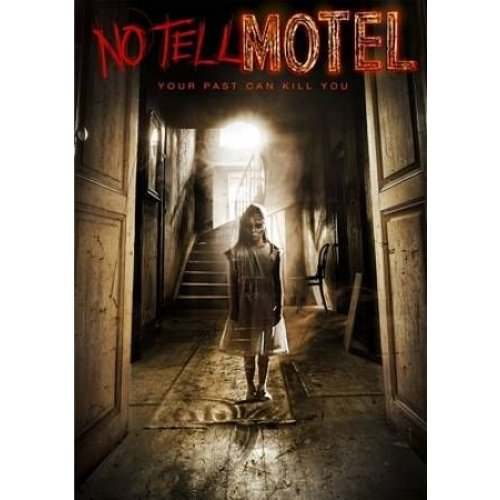 No Tell Motel (Widescreen)