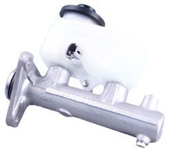 Beck Arnley  072-8935  Wheel Cylinder