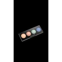 Revlon Illuminance Crme Eye Shadow - Moonlit Jewels