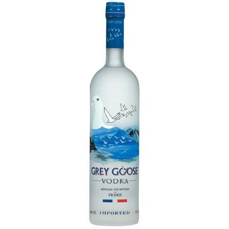 Canada Goose chilliwack parka online authentic - Grey Goose Vodka, 750 mL - Walmart.com