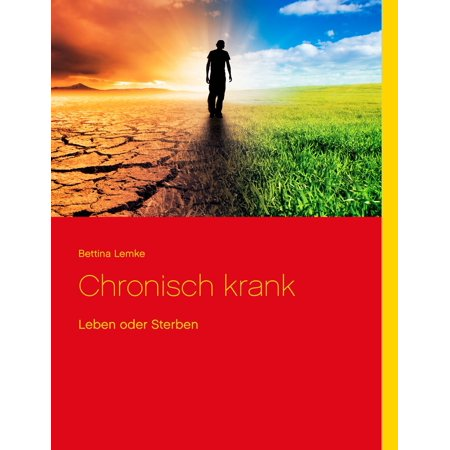 Chronisch krank - eBook](Halloween Kranks)