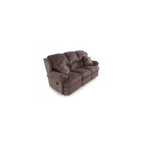 Lane Furniture Hancock Double Reclining Sofa Walmart Com