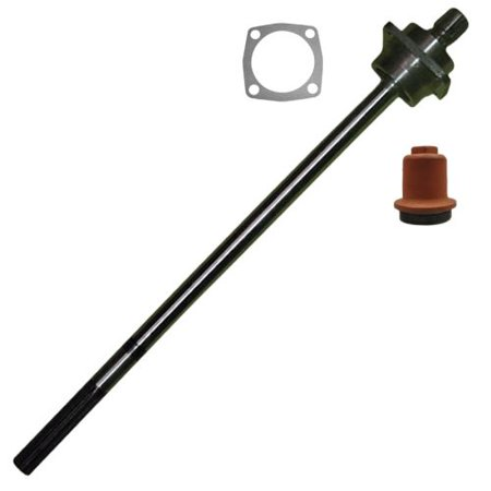 Pto Shaft Kit For Ford Tractor 2N 8N 9N  (Tractor Pto Shaft)