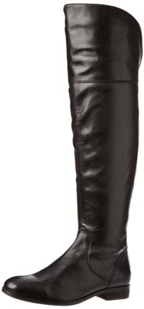 Luichiny Women's Peg Gee Riding Boot