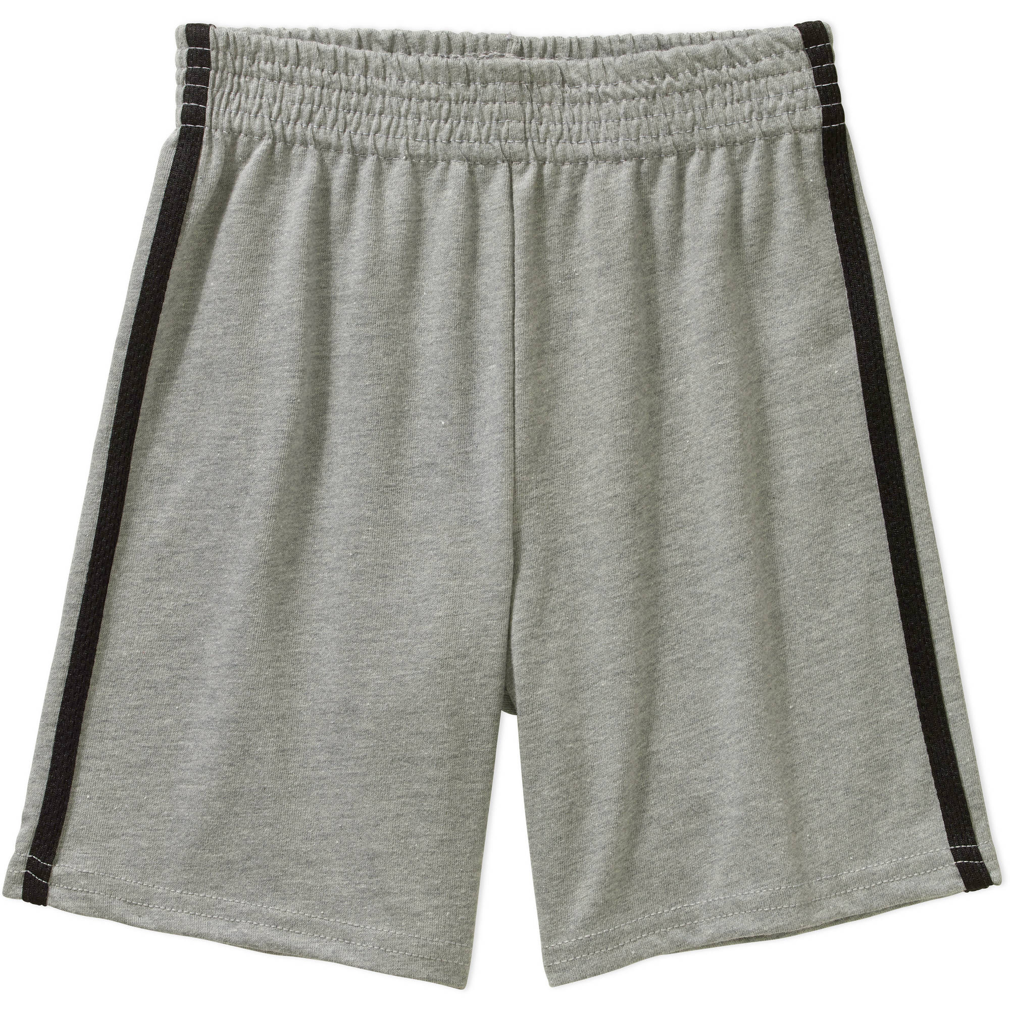 Garanimals Baby Toddler Boy Jersey Taped Shorts