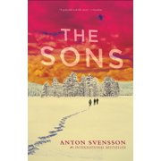 The Sons : Made in Sweden, Part II