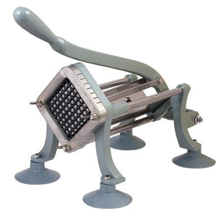 Commercial French Fry Cutter (Commercial Quality French Fry Cutter)