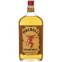 c3d1475be0 Product Image Fireball Cinnamon Whiskey