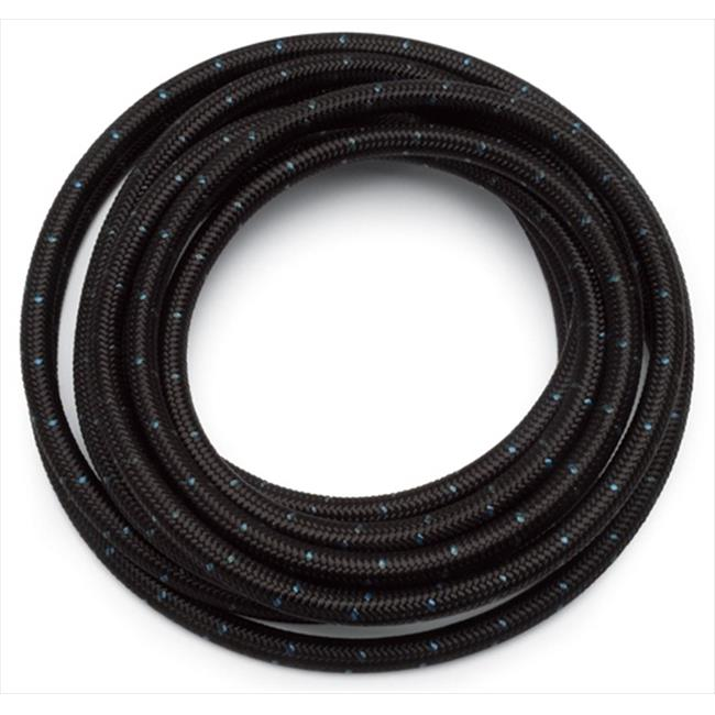 Russell-Edel 632243 Braided Hose, 20 Ft.