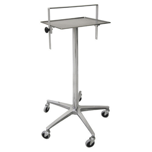 Omnimed Beam Laptop Stand
