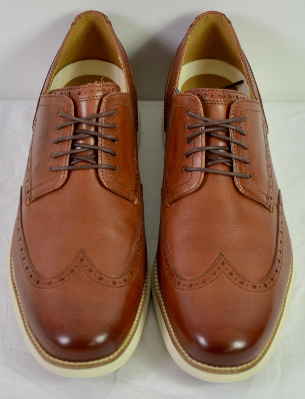 Cole Haan's Original Grand Shortwing