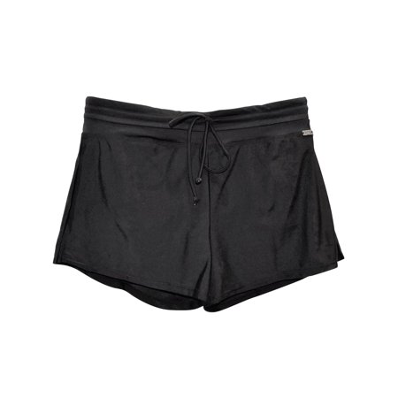 Heat Womens Swim Shorts Board Shorts Swimsuit