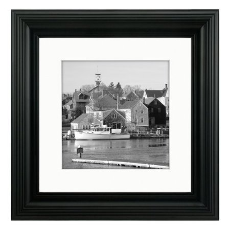 Malden Portrait Gallery Picture Frame