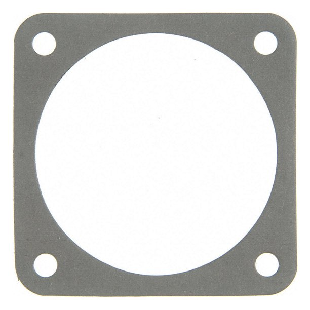 Fel-Pro FI Throttle Body Mount Gasket