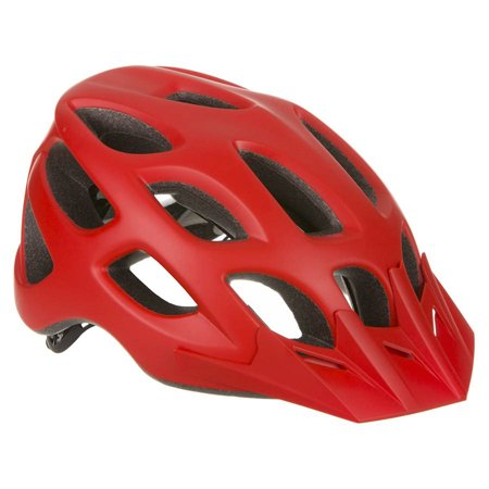 Evo Adult Flipshot Cycling Helmet - (Evo Rod)