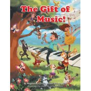 The Gift of Music!
