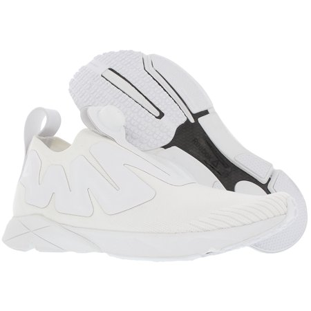 - Reebok Pump Supreme Running Men's Shoes