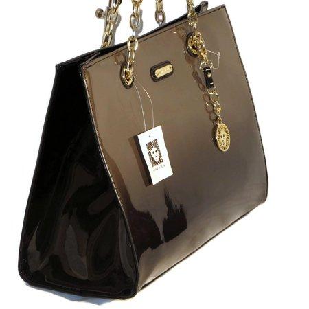 Framed Art For Your Wall Bag Style Handbag Purse Female Women Fashion 10x13 Frame