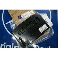Mercedes Rear SAM Control Module ML W164 ML320 ML350 ML450 ML500 ML63 1649005401
