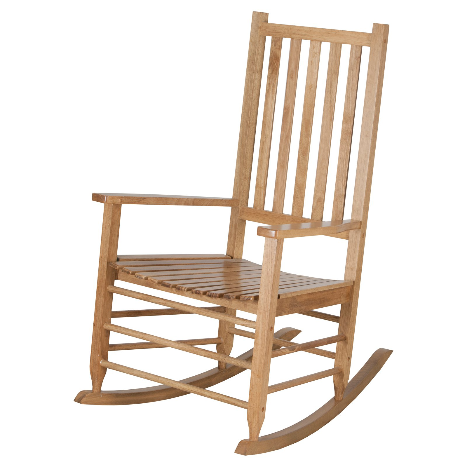 Hinkle Chair Company Alexander Rocking Chair