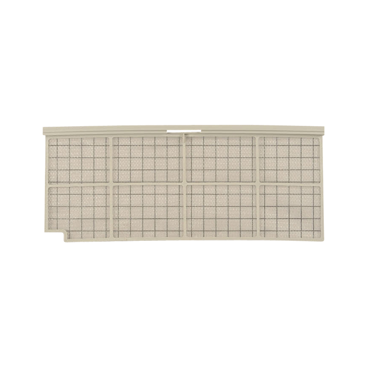 5304470951 Frigidaire Room Air Conditioner Filter Walmartcom
